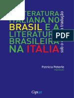 Patricia_Peterle_-_A_literatura_italiana_no_Brasil_e_a_literatura_brasileira_na_Italia.pdf