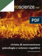 Applicazione del Programma di arricchimento strumentale di arricchimento strumentale di R. Feuerstein in soggetti affetti da demenza di Alzheimer