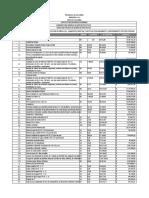 Copia de Presupuesto Villa Olimpica_EDIFICIO1