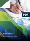 5 - Manual_de_TCC