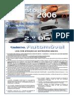 UNB -1-VEST_2006_final.pdf