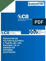 2 - Sistemas de Aire Comprimido.pdf