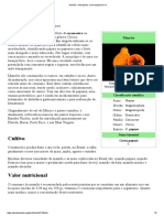 Mamão.pdf