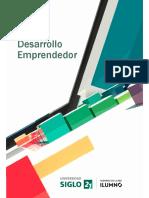 oc34_DesarrolloEmprendedor.pdf.pdf