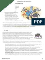 01 01 Cartilha de Segurança - Códigos Maliciosos (Malware)