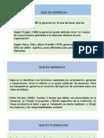 Pic 1. Clase 1. Diapositivas Pg 1 Inicio y Planeacion