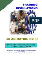 2d animation nc iii.doc