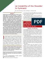 Anillas, Caplan.pdf