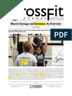CFJ_Webster_MuscleDamageSoreness.pdf