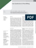 s-0031-1277207.pdf