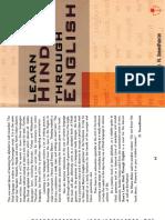 learn-hindi-through-english.pdf