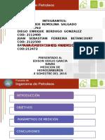 Parametros-de-medicion-F.pptx