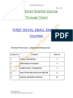 Ist_Royal_Email_English_Course-Model.10485516.pdf