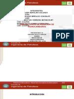 Manual Unico Medicion Hidrocarburos