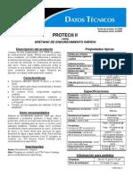 FUTURA PROTEC II.pdf