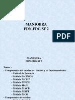 148040261-111966608-Presen-MCP-7 SERIAL FULL.pdf