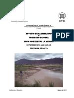 ESTUDIO_MERCED.pdf