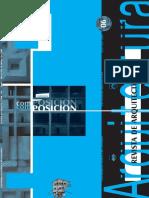 Dialnet-PercepcionesDelPaisaje-4073574