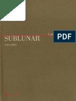 AZEVEDO, Carlito [1991-2001] Sublunar.pdf