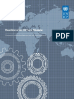 Readiness for Climate Finance_12April2012.pdf
