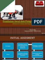 170906118-ATLS.pdf