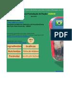 Cópia de CópiadePPFRsuinos3.1