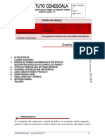 Diseño Multimedial Guia 10.docx