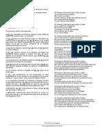 Ejercicios-Articulos-y-verbos.pdf