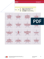 Actividades pronombres OD OI.pdf