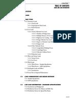 PCI 39-MNL-133-97_ch7.pdf