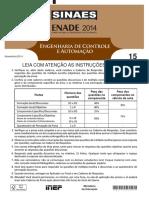 ENADE-2015.pdf