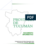 Documento Informativo Provincia de TUCUMAN.pdf