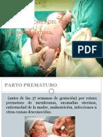 COMPLICACIONES DEL RECIEN NACIDO.pptx