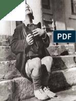 Filantropija Izlozba Katalog FINALNI
