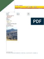 FORMACI_N_ROCOSA_DE_CORANI.docx;filename_= UTF-8''FORMACIÓN ROCOSA DE CORANI