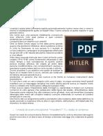 propaganda nazista capitanelli marco finale