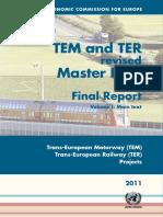 TEM_and_TER_Vol_I