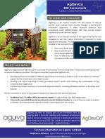 AgDevCo_Agropreneurs