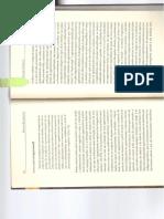 o vocabulário de deleuze_agenciamento.pdf