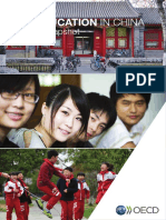Education-in-China-a-snapshot.pdf
