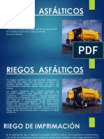 RIEGOS-ASFÁLTICOS (1)