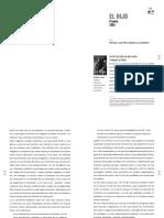 13_El_hijo.pdf