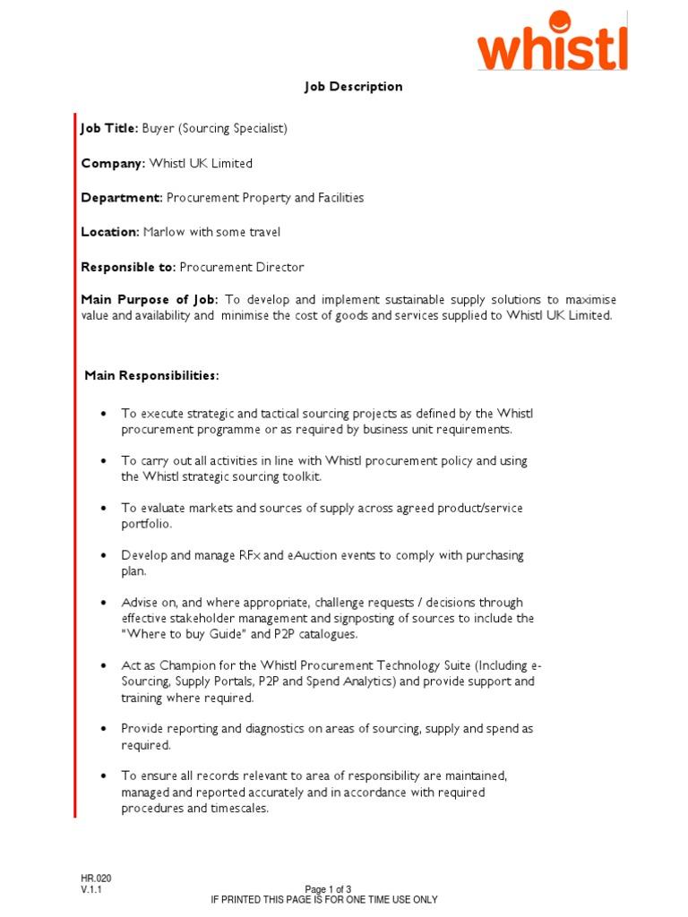 management philosophy resume