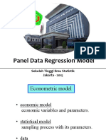 03 Regresi Data Panel