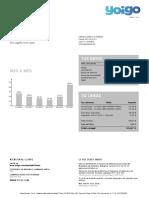 171D11255153.pdf
