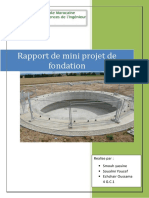 Fondation (2)