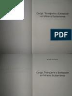 carga-transporte-y-extraccion-en-mineria-subterranea.pdf