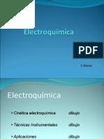 cinetica_electroquimica