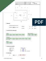 %28Plancha Base LRFD P%29.xls
