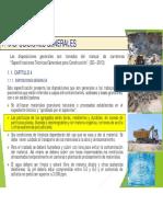 02_PAVIMENTOS2.pdf